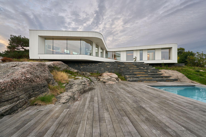 Villa_A+T_exterior_12047b_Highres_Argb.jpg
