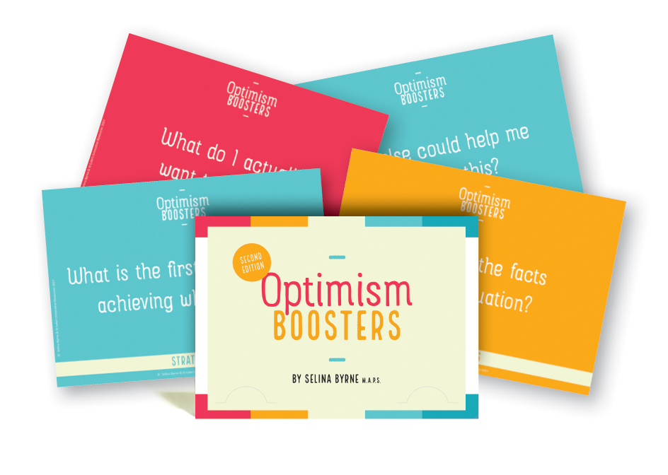 Products- Optimism Boosters.jpg