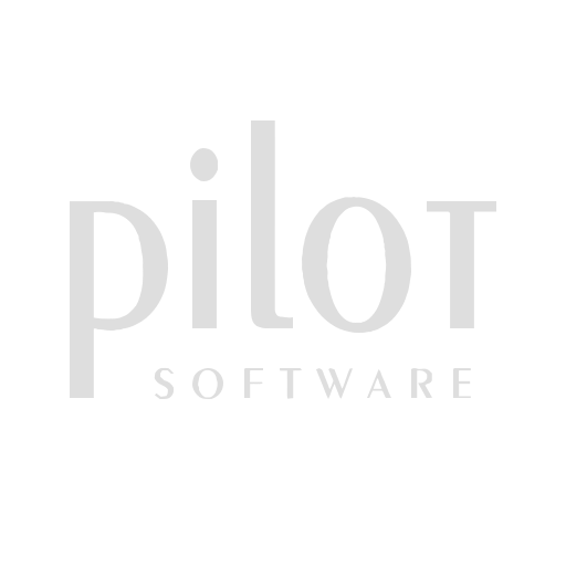 Pilot Software.png
