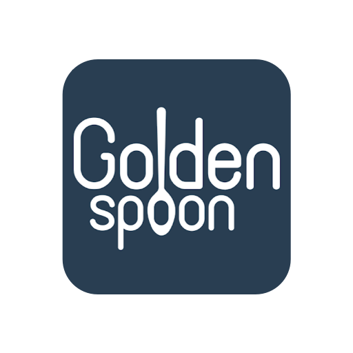 Golden Spoon.png