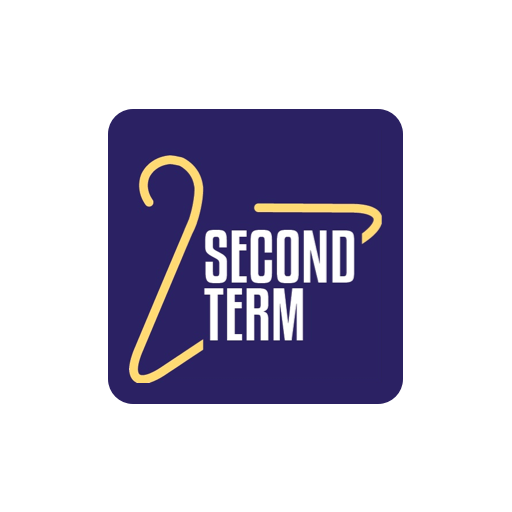 secondterm-clor.png