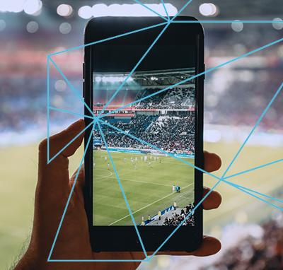 iGaming-Social-Marketing-Bionic.jpg