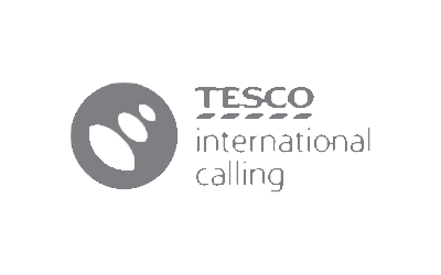 tesco-international-calling.png