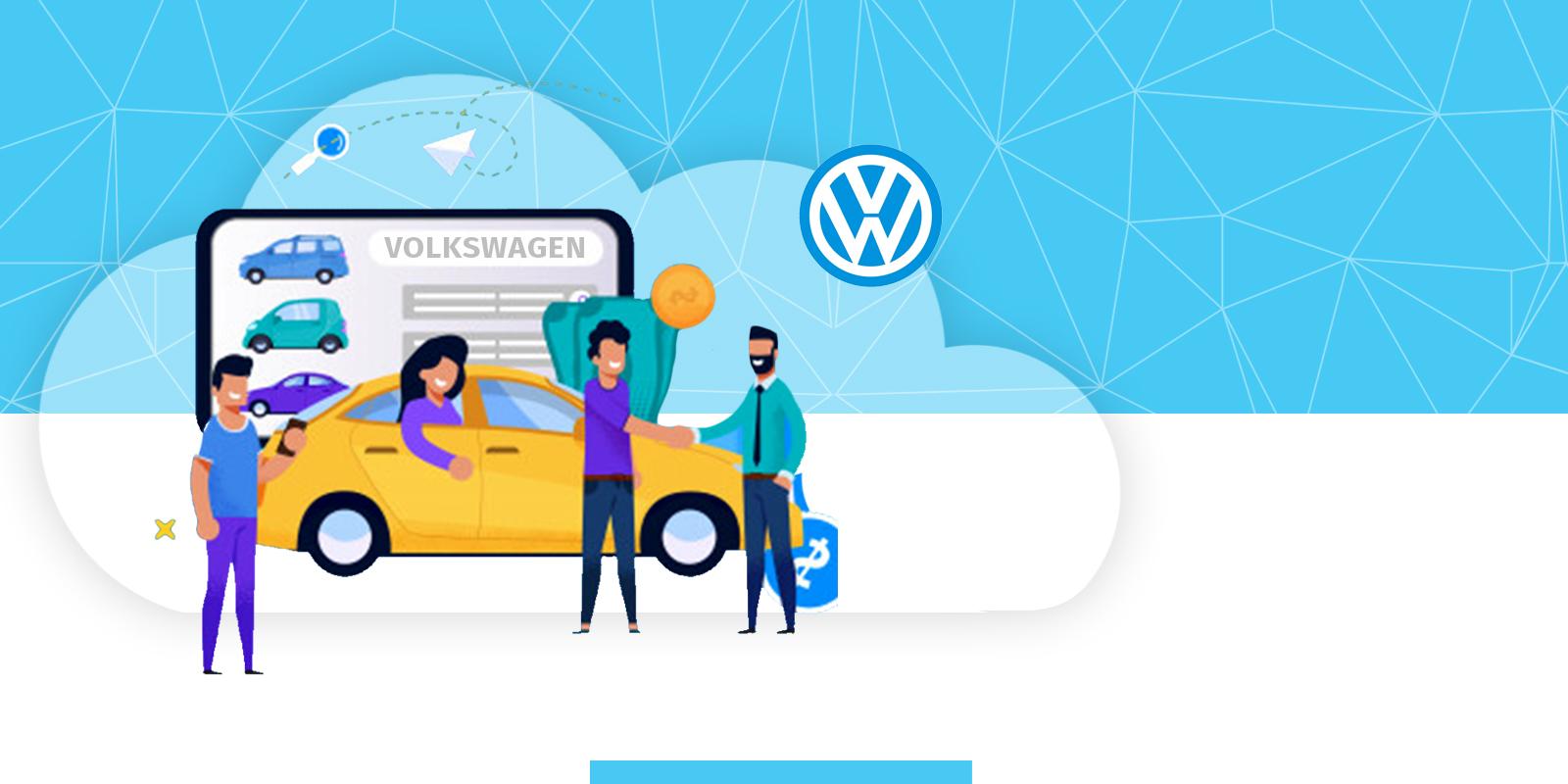 volkswagen-bionic-facebook