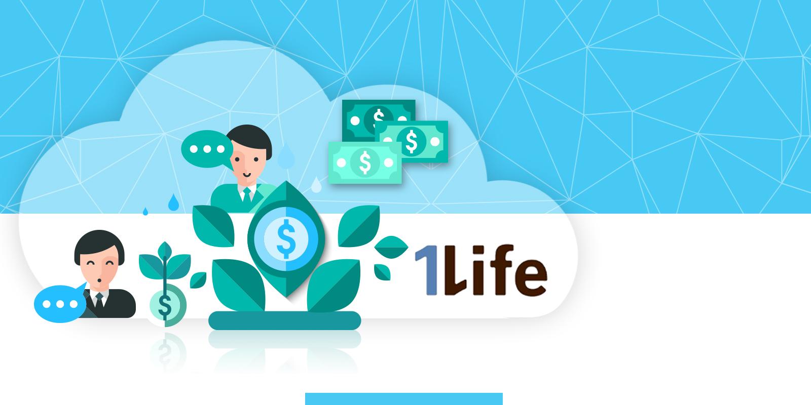 1Life Funeral Insurance Cover Facebook Bionic Optimisaiton