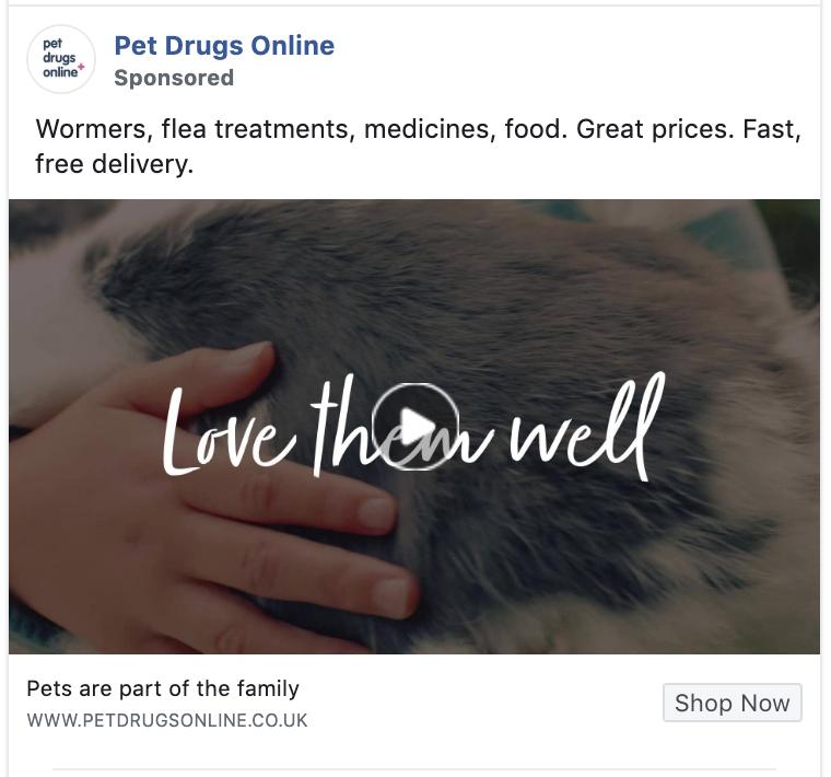 pet drugs online facebook instagram bionic ad.png