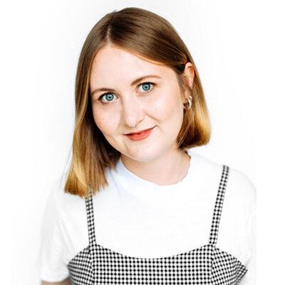 Karolina Mikołajczyk.jpg
