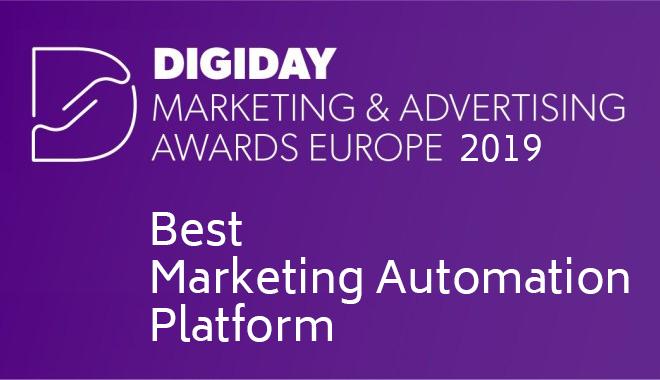 digiday-best-marketing-automation-platform-award-winner-2019-bionic.png