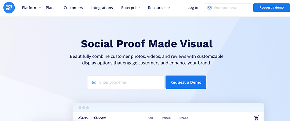17 Yotpo Facebook Management Review