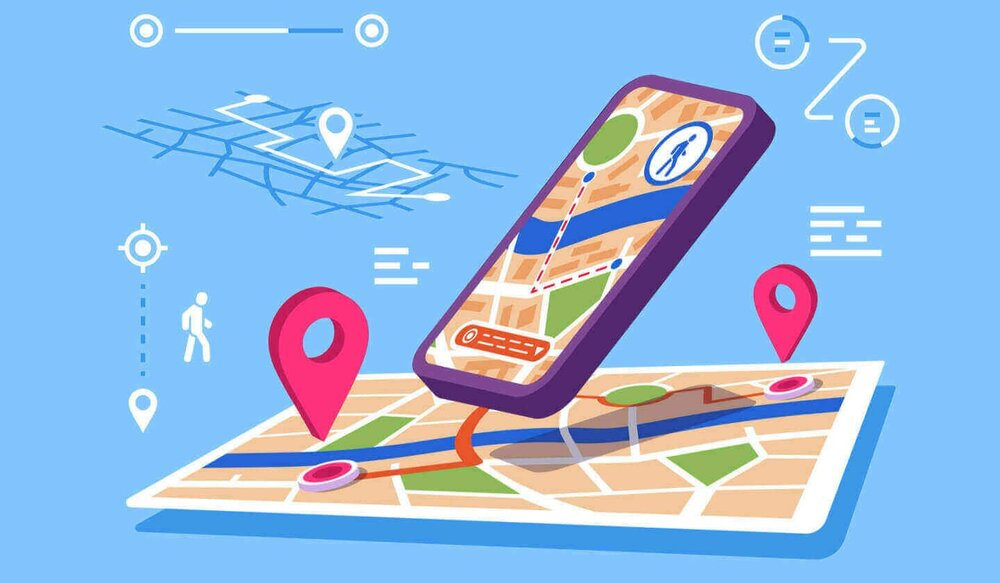 5-examples-of-how-geolocation-can-optimize-your-app@2x.jpg