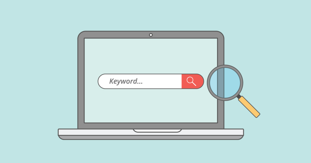 7-Simple-Tips-That-Will-Help-You-Optimize-Your-Keyword-List-1520x800.png