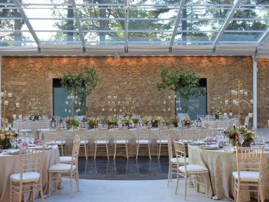 Z+Banquete+de+boda.jpg