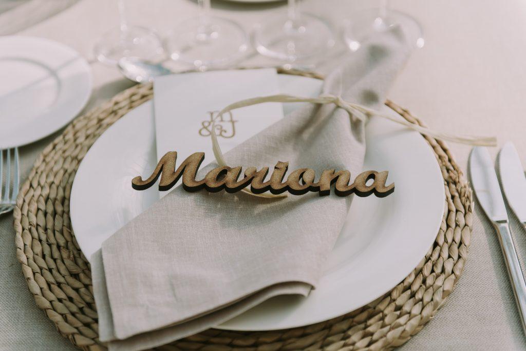 mariona-i-jordi-alta-02005_SCM9653-1024x684.jpg