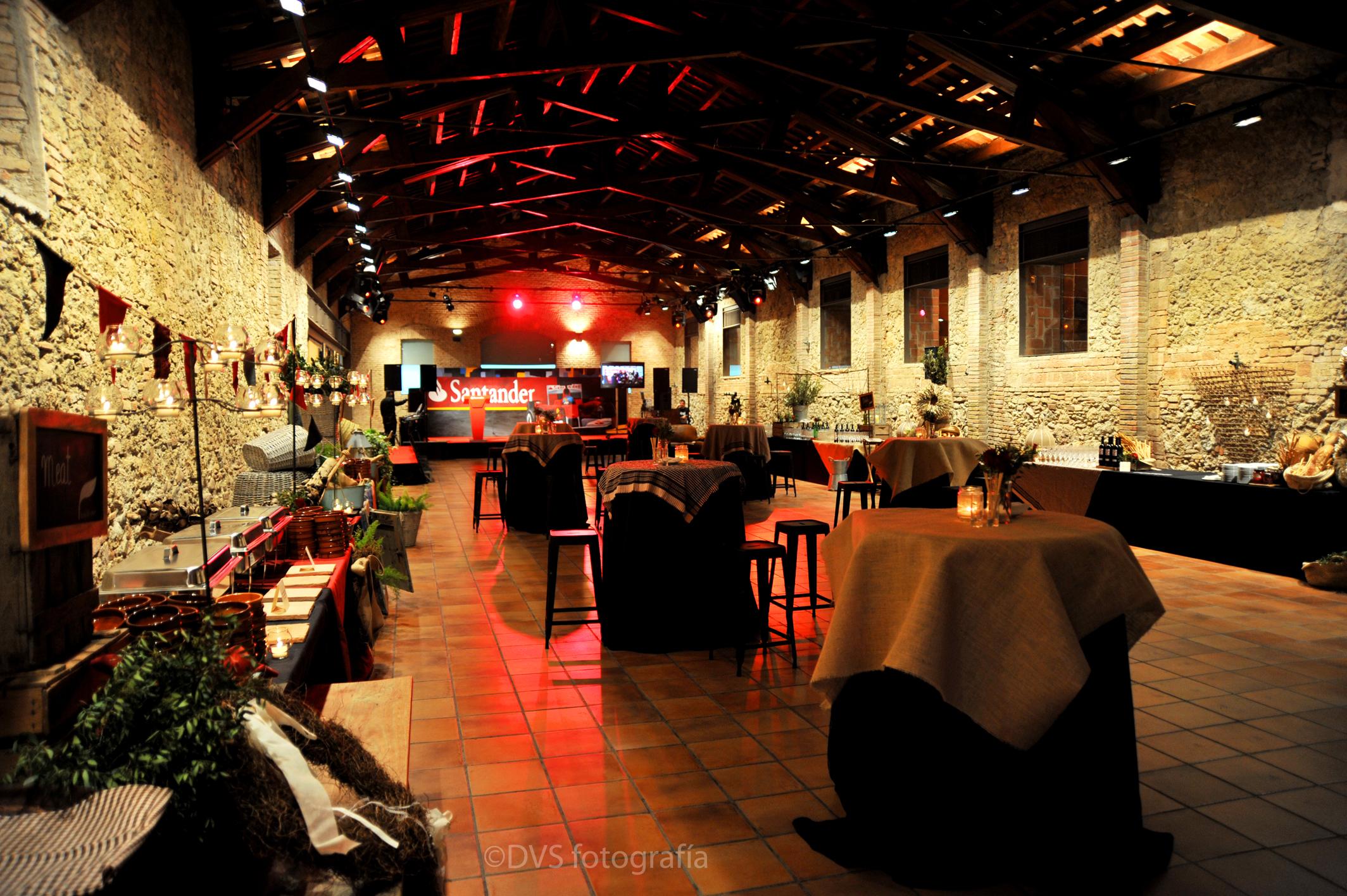 CAN MAGI - Celler Spanish Party.JPG