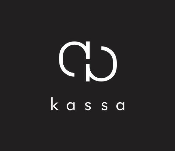 kassa_logo.jpg