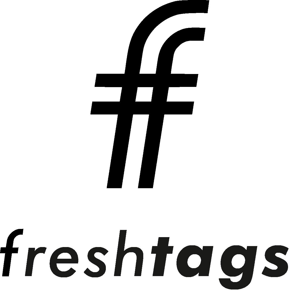 freshtags_logo-png.png