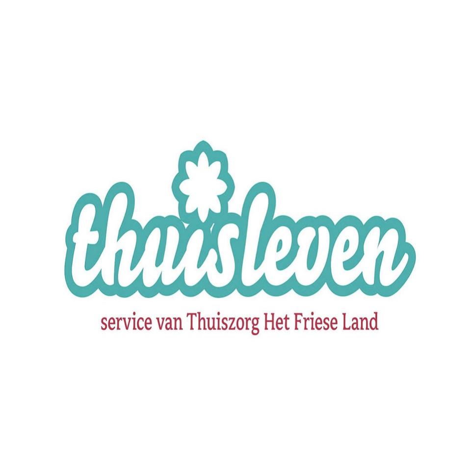 Thuisleven  Thuisleven is een service van Thuiszorg Het Friese Land. Thuisleven zorgt voor uw gezondheid en welzijn, dat langer zelfstandig thuiswonen veilig en comfortabel maakt.