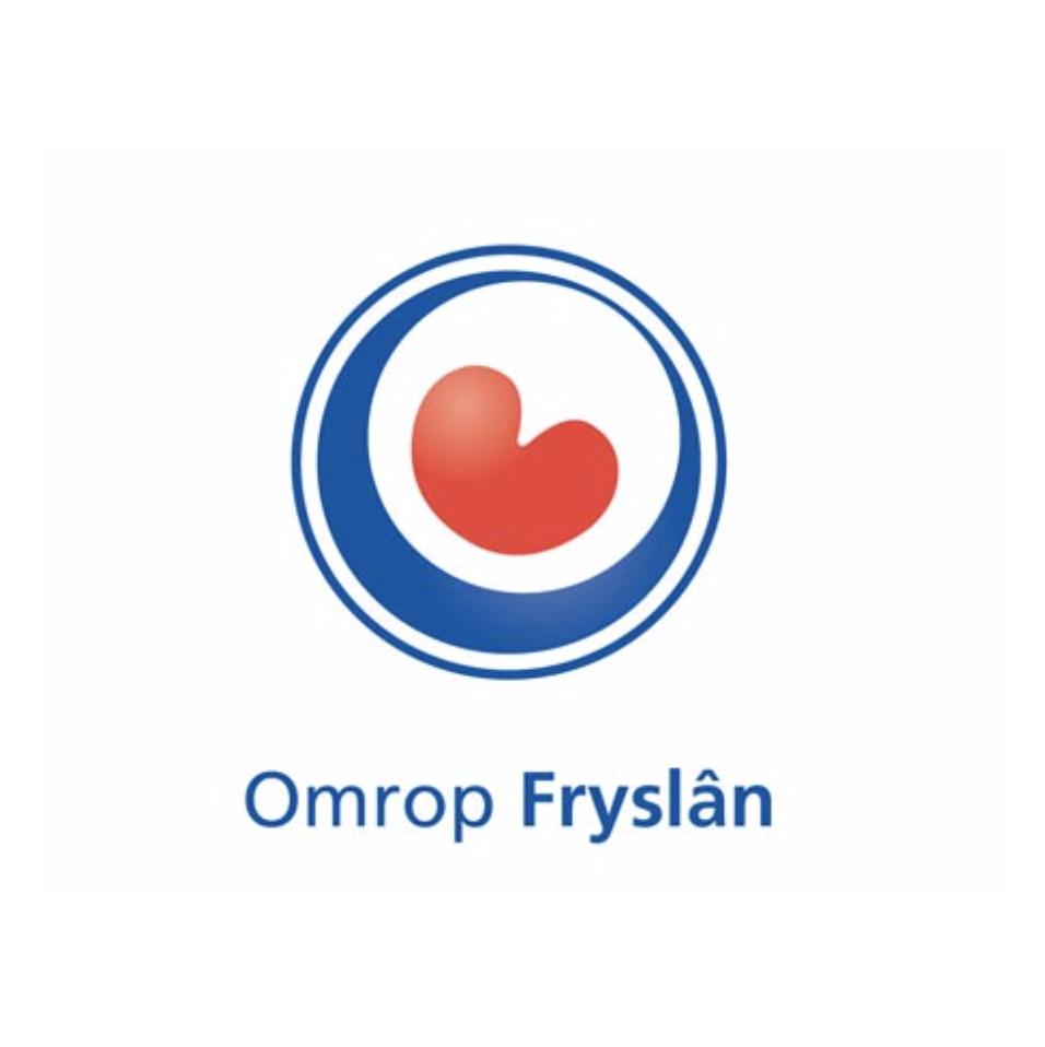 Radio Fryslan  Radio Fryslan is de radiozender van Friesland. Kunstgebit Friesland is maar liefst drie keer per dag op de radiozender te horen.