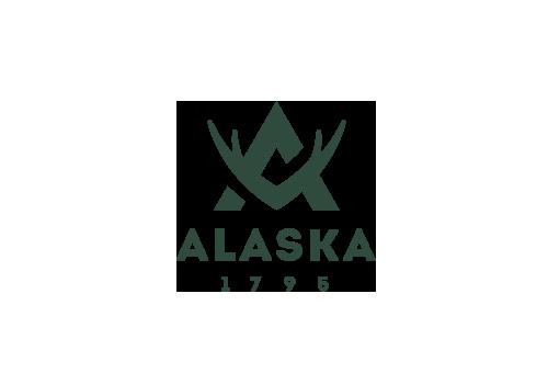 alaska-ab.png