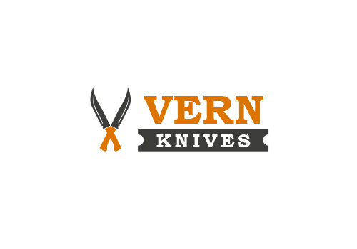vern-ab.png