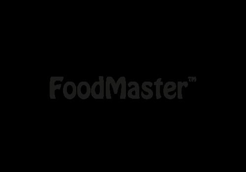 foodmaster2.png