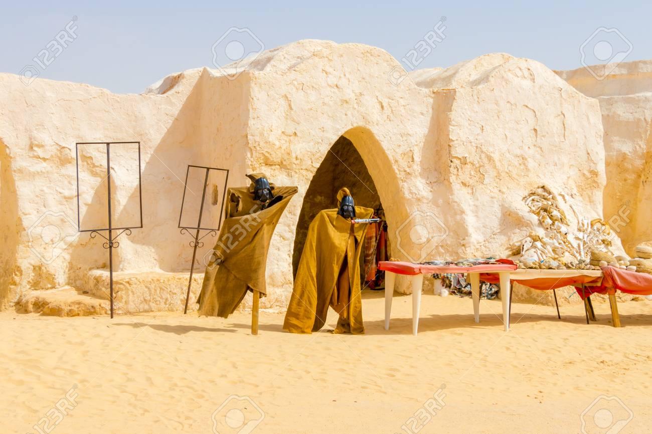 110935582-old-star-wars-set-in-the-sahara-desert-near-city-tozeur-tunisia-africa.jpg