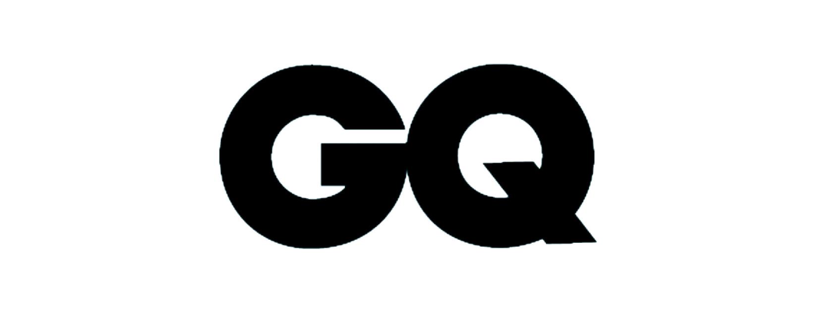 Logos für Website.png