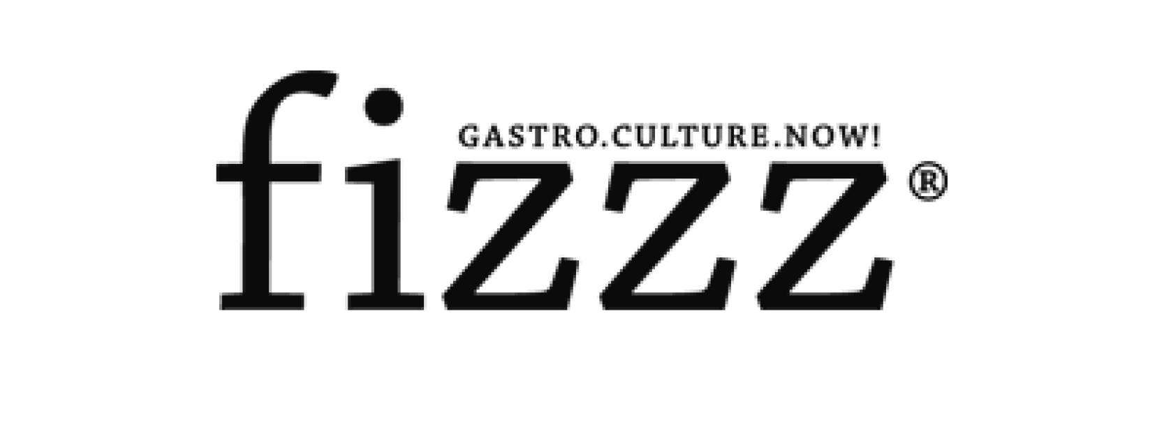 Logos für Website2.png