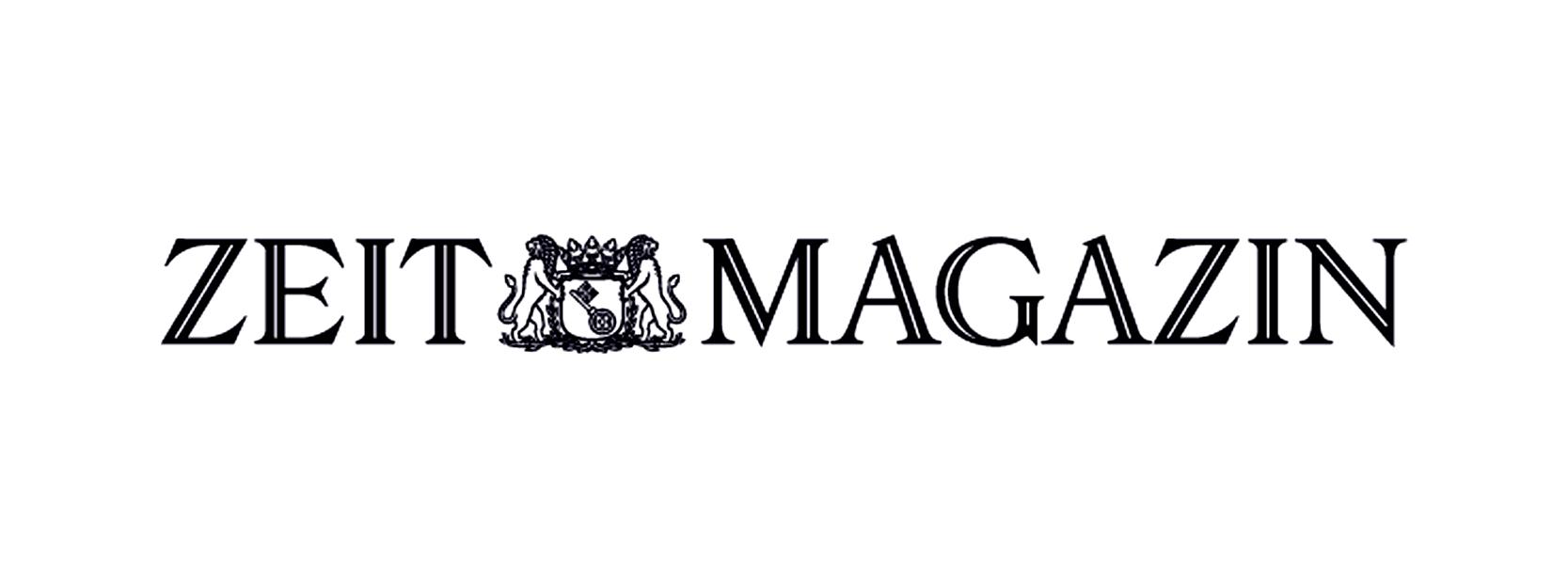 ZEITmagazin_Logos für Website.png