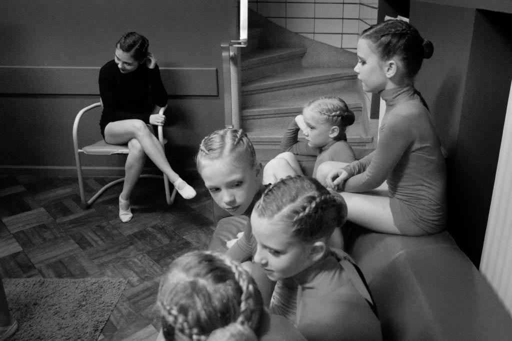 BallerinaPassion 4.jpg