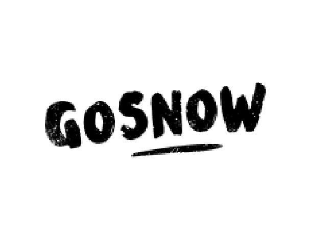 An on-demand digital platform for booking snow sports     Visit website