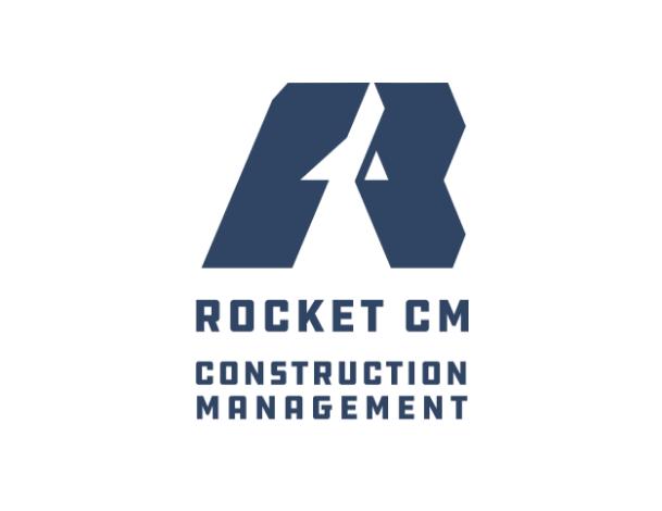 An AR platform for the construction industry     Visit website