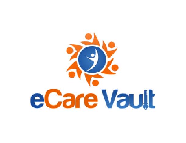 A secured care-coordination platform     Visit website