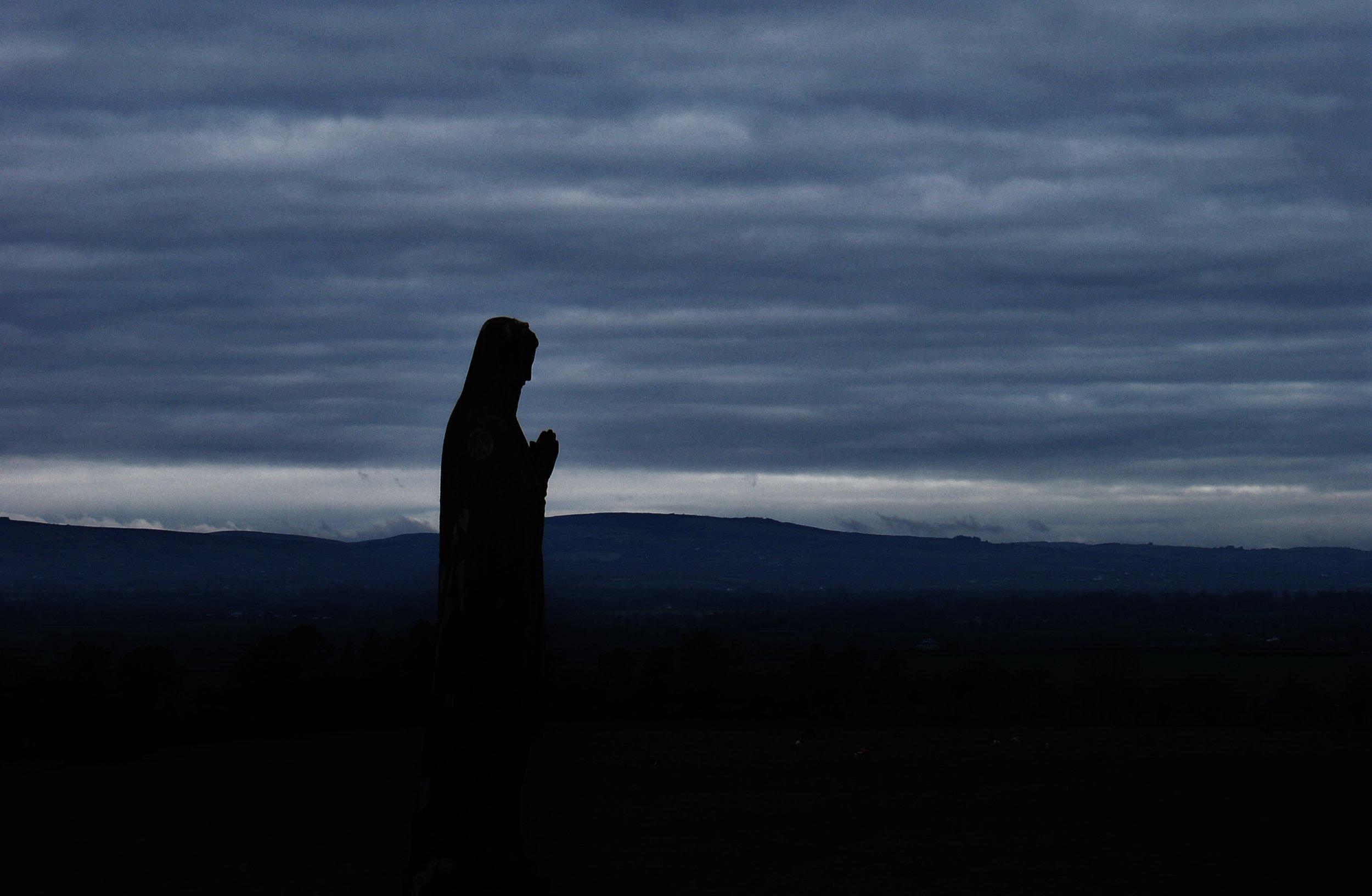Refleksjon over eget liv gjennom dramatisering av bibelfortellinger -
