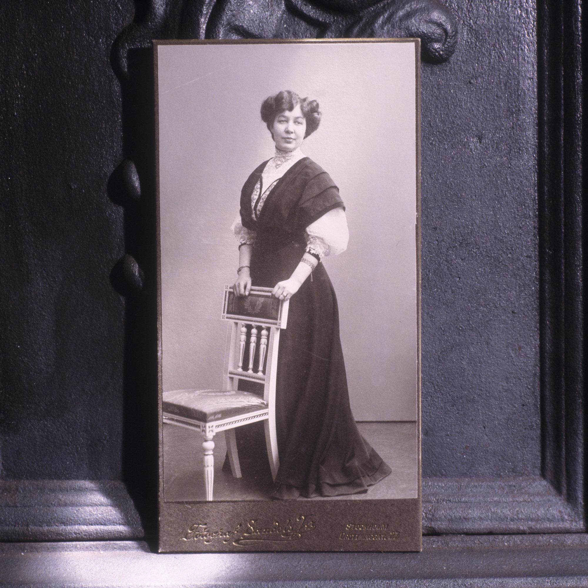 Ingeborgs mormor.jpg