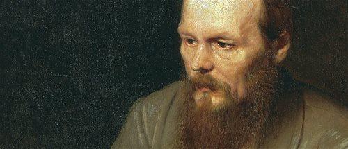 Dostoevsky_1872.jpeg
