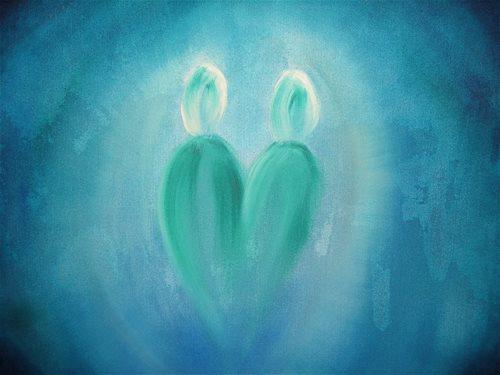 Blå hjertebilde.jpeg