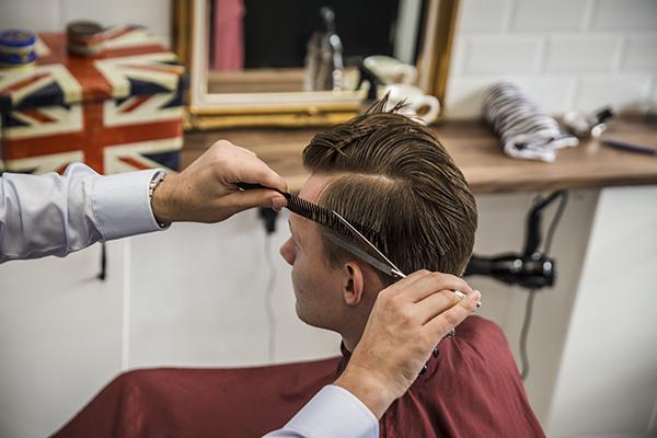 Mens_Long_Hair.jpeg