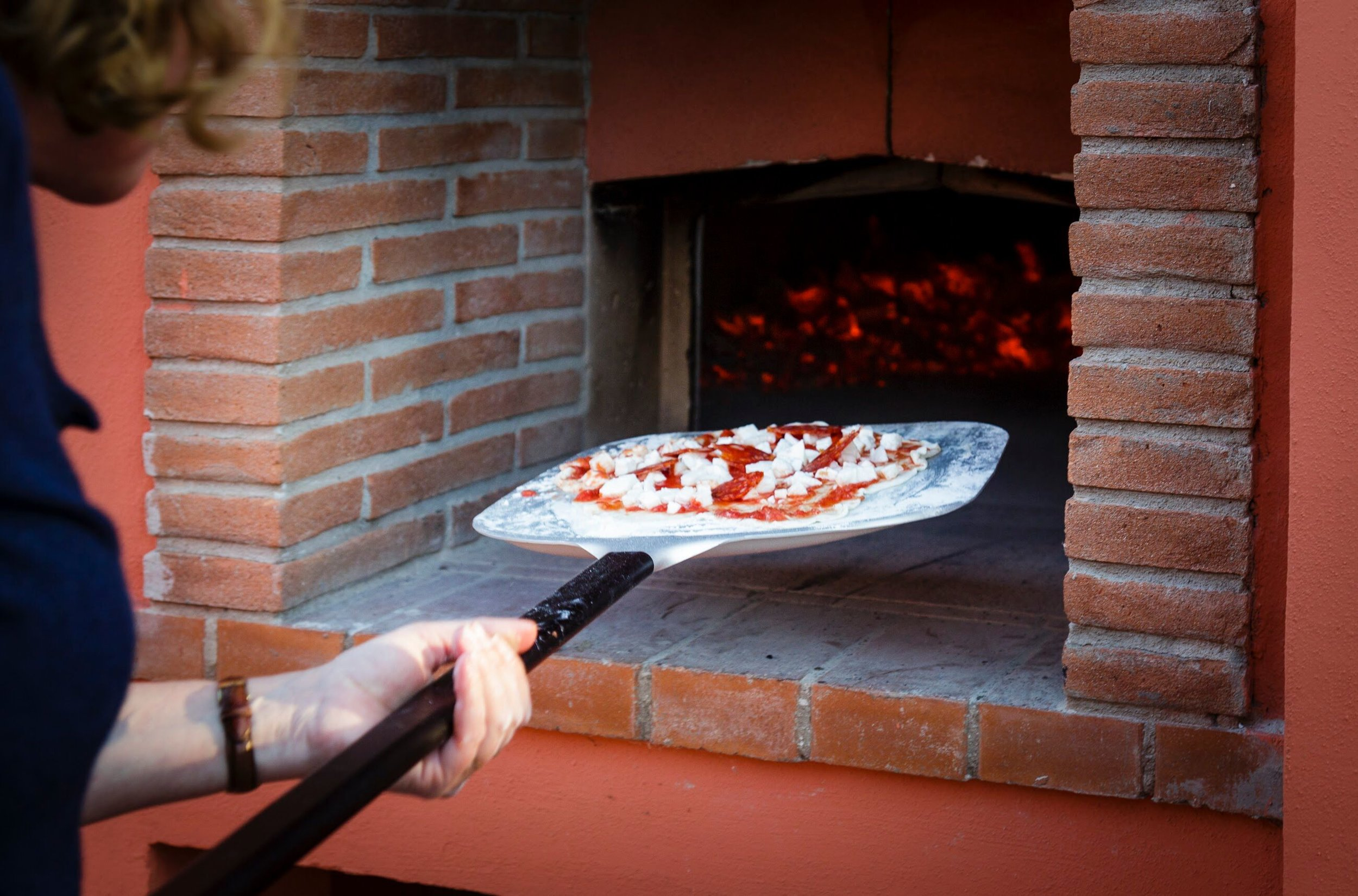 pizza oven2.jpeg