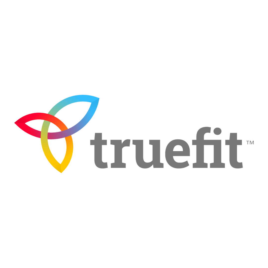 truefit sponsor logo.png
