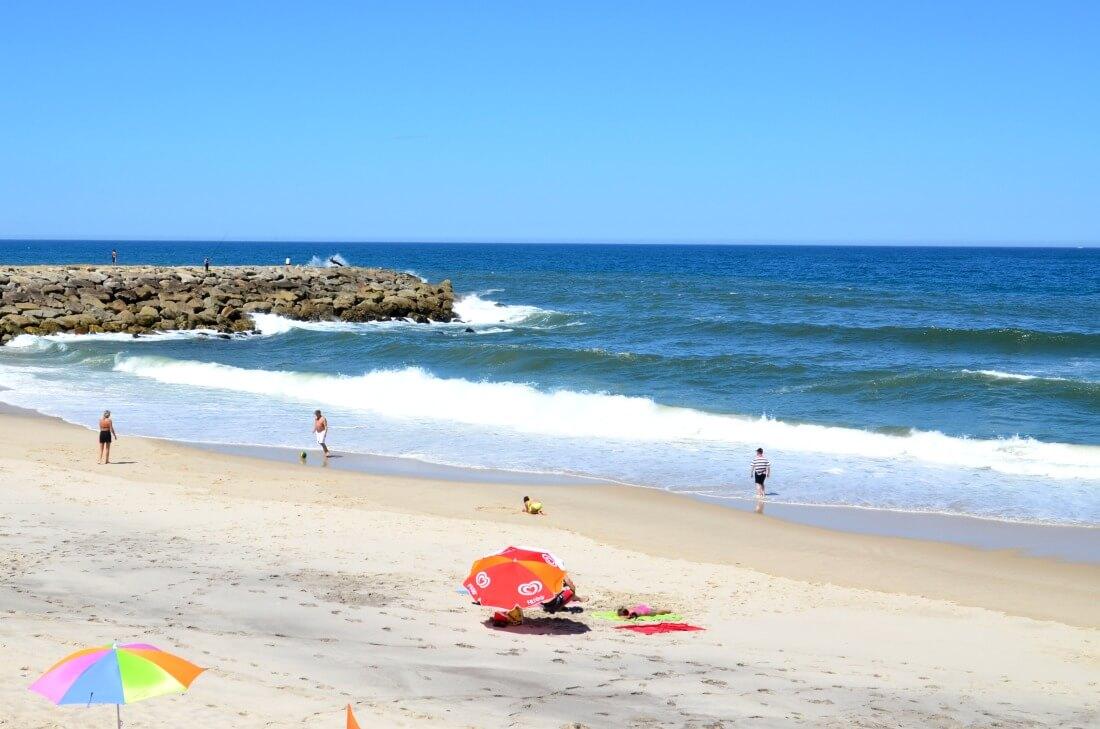 179183-litoral-norte-de-natal-7-praias-que-voce-deve-conhecer-1.jpg