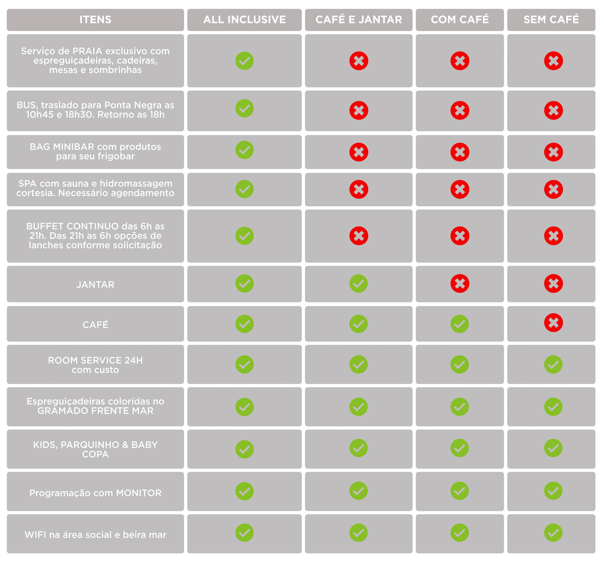 Tabela-comparativa.png