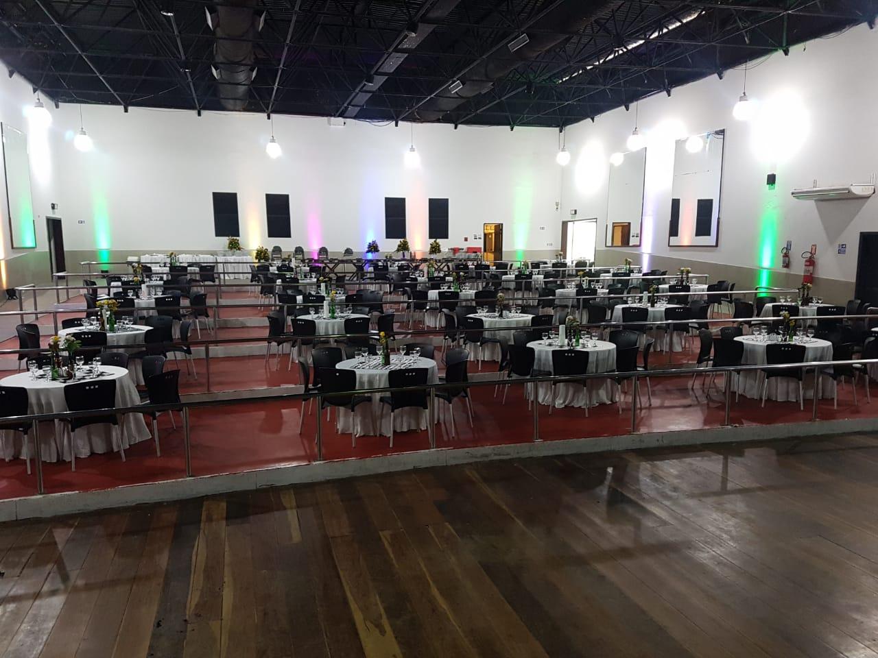 Eventos_Vila Hall 1.jpeg
