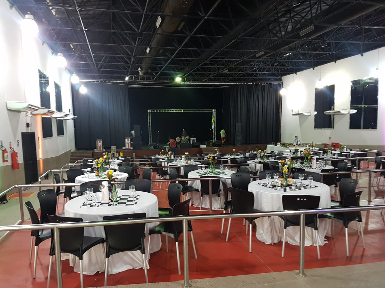 Eventos_Vila Hall 2.jpeg