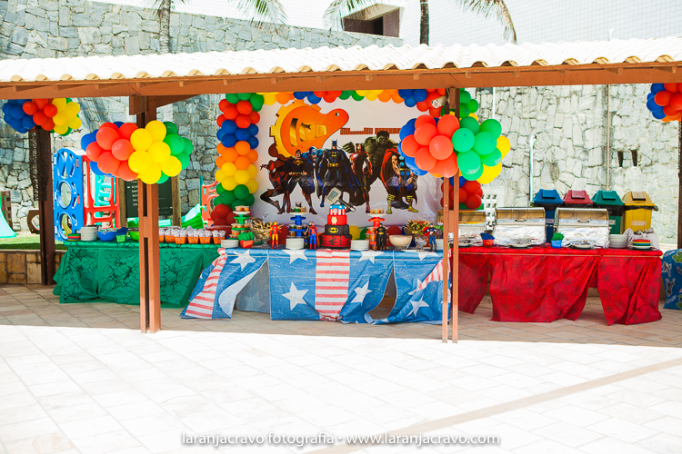 Eventos-Natal-beira-mar-09.jpg