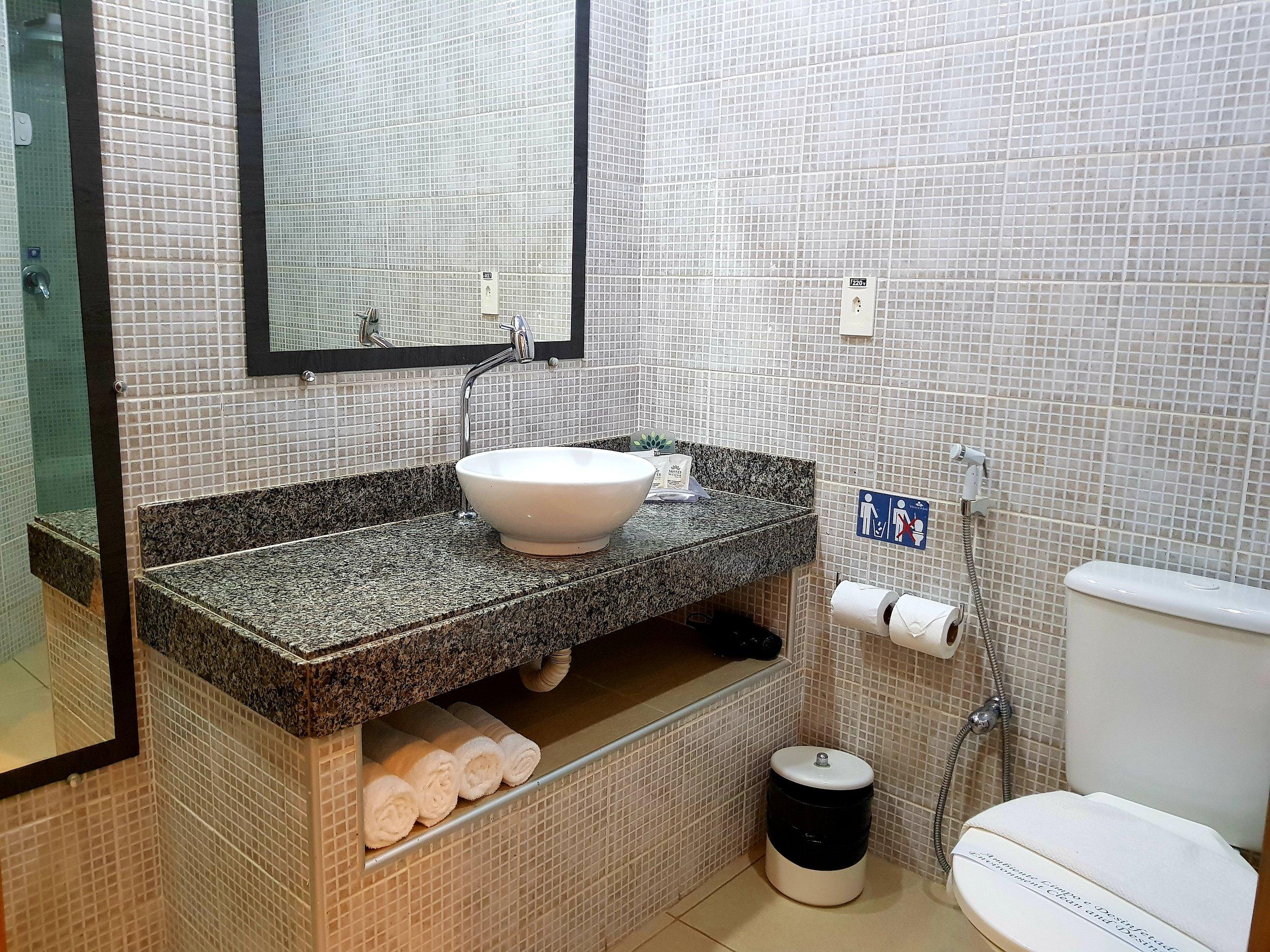 Apartamento-familia-natal (39).jpg