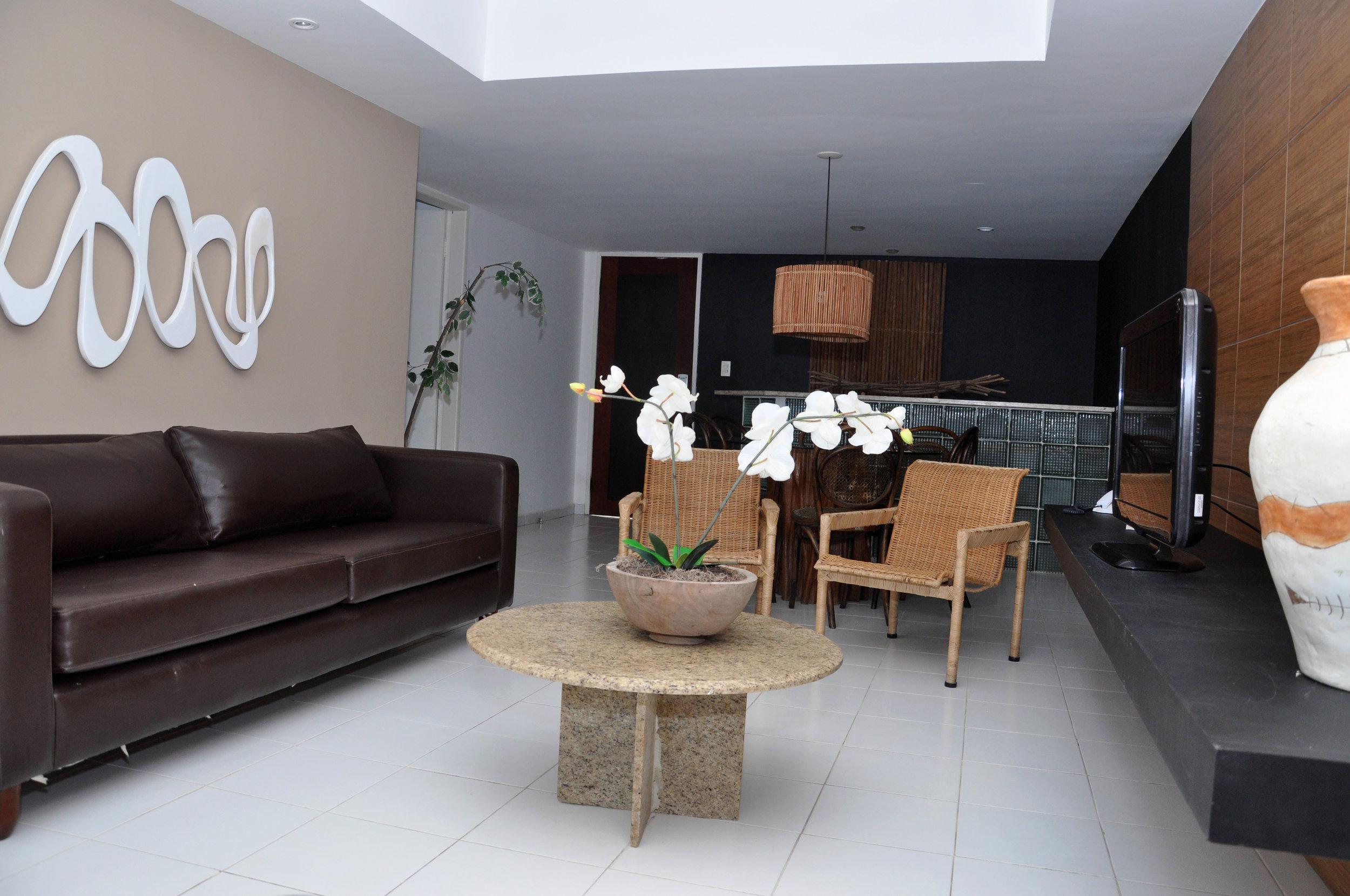 Apartamento-temporada-famlia-natal 0.JPG