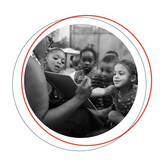 community-schools-strategy-img1.jpg