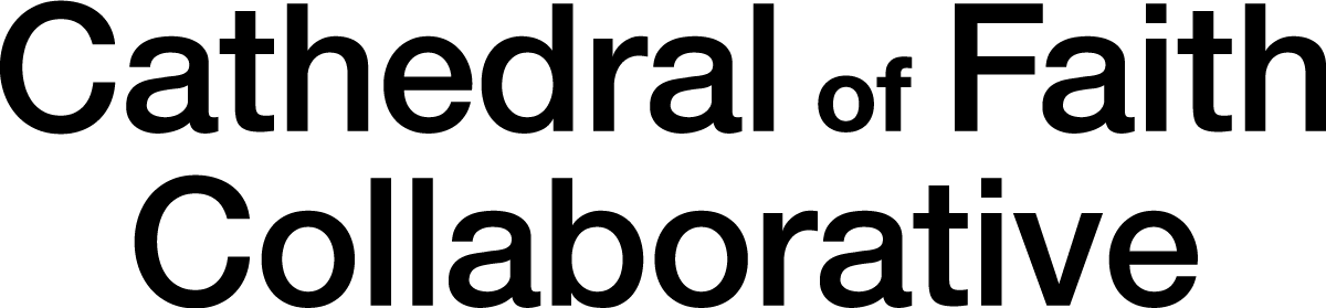 cathedraloffaith-logotype.png