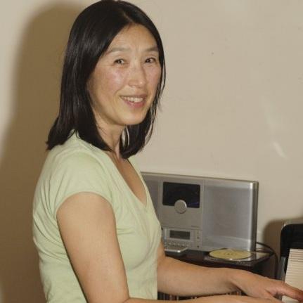 Mariko Heenan, Treasurer   allemande54@yahoo.com